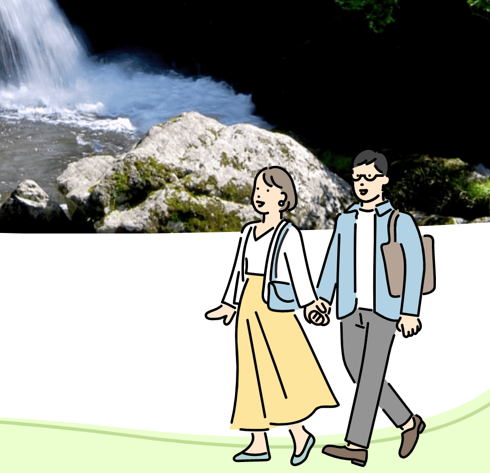 園部文化観光協会HPを公開しました